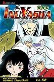 Takahashi, Rumiko: Inuyasha, Vol. 52