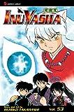 Takahashi, Rumiko: Inuyasha, Vol. 53