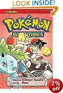 Pokemon Adventures 02 (Pokemon Adventures (Viz Media))