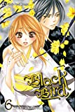 Acheter Black Bird volume 6 sur Amazon