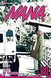 Acheter Nana volume 20 sur Amazon