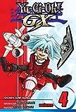 Acheter Yu-Gi-Oh GX volume 4 sur Amazon