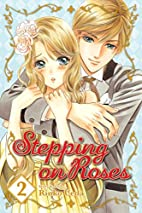 Stepping on Roses, Vol. 2 by Rinko Ueda