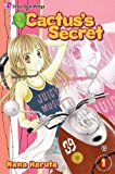 Acheter Cactus Secret volume 1 sur Amazon