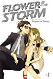 Acheter Flower in a Storm volume 1 sur Amazon