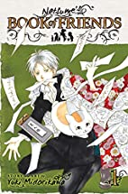 Natsume's Book of Friends, Vol. 1 by Yuki…