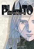 Acheter Pluto volume 7 sur Amazon