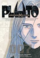 Pluto: Urasawa x Tezuka, Volume 7 by Naoki&hellip;