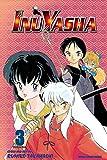 Acheter Inuyasha - VizBig Edition volume 3 sur Amazon