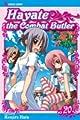 Acheter Hayate The Combat Butler volume 20 sur Amazon
