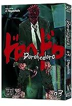 Dorohedoro, Volume 3 by Q Hayashida