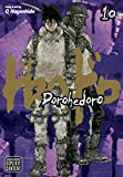 Acheter Dorohedoro volume 10 sur Amazon