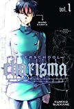 Acheter After School Charisma volume 1 sur Amazon