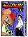 Acheter Hyde and Closer volume 1 sur Amazon