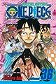 Acheter One Piece volume 36 sur Amazon