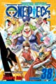 Acheter One Piece volume 38 sur Amazon