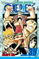Acheter One Piece volume 39 sur Amazon