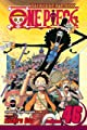 Acheter One Piece volume 46 sur Amazon