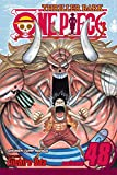 Acheter One Piece volume 48 sur Amazon