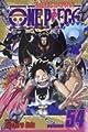 Acheter One Piece volume 54 sur Amazon