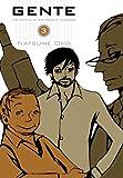 Acheter Gente volume 3 sur Amazon