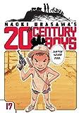 Urasawa, Naoki: Naoki Urasawa's 20th Century Boys, Vol. 17