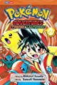 Acheter Pokémon Adventures volume 23 sur Amazon