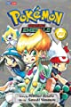 Acheter Pokémon Adventures volume 28 sur Amazon