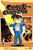 Acheter Case Closed volume 46 sur Amazon