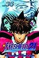Acheter Eyeshield 21 volume 36 sur Amazon