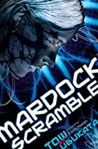Mardock Scramble by tow Ubukata