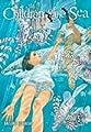 Acheter Children of the Sea volume 5 sur Amazon