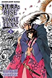 Acheter Nura - Rise of the Yokai Clan volume 8 sur Amazon