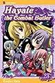 Acheter Hayate The Combat Butler volume 23 sur Amazon