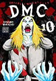 Acheter Detroit Metal City volume 10 sur Amazon