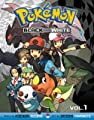 Acheter Pokémon Black and White Mini-volumes volume 1 sur Amazon