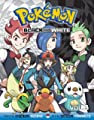Acheter Pokémon Black and White Mini-volumes volume 3 sur Amazon