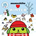 Acheter Mameshiba volume 3 sur Amazon