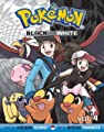 Acheter Pokémon Black and White Mini-volumes volume 4 sur Amazon