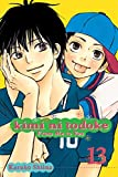 Acheter Kimi ni Todoke, From me to you volume 13 sur Amazon