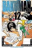 Acheter Bakuman volume 12 sur Amazon
