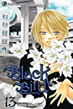 Acheter Black Bird volume 13 sur Amazon