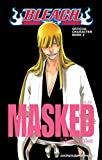 Kubo, Tite: Bleach MASKED: Official Character Book 2