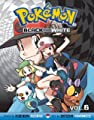Acheter Pokémon Black and White Mini-volumes volume 6 sur Amazon
