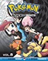 Acheter Pokémon Black and White Mini-volumes volume 8 sur Amazon