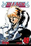 Kubo, Tite: Bleach, Vol. 49: The Lost Agent