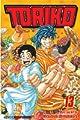 Acheter Toriko volume 13 sur Amazon