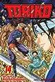 Acheter Toriko volume 14 sur Amazon