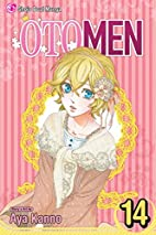 Otomen, Vol. 14 by Aya Kanno