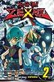 Acheter Yu-Gi-Oh! Zexal volume 2 sur Amazon